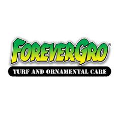 ForeverGro, Inc.