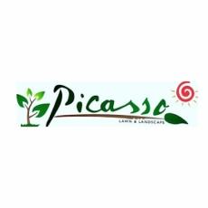 Picasso Lawn & Landscape