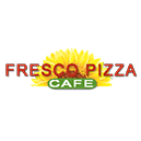 Fresco Pizza