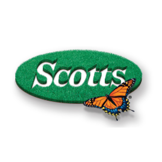 Scotts LawnService