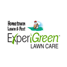 Hometown a divison of ExperiGreen Lawn Care