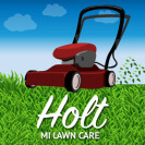 Holt MI Lawn Care