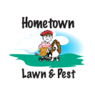 Hometown Lawn & Pest