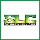 Skrabut's Lawn Care