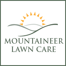 Mountaineer Lawn Care