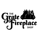 The Grate Fireplace Shop