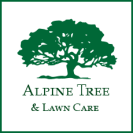 Alpine Tree & Lawn Care