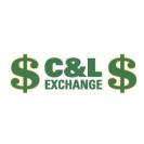 C & L Exchange