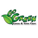Go Green Lawn & Tree Care