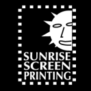 Sunrise Screen Printing