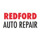 Redford Auto Repair