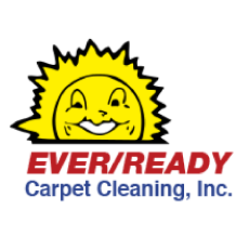 EVER/READY Carpet Cleaning