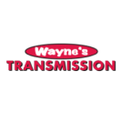 Wayne's Transmission