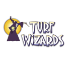Turf Wizards