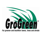 GroGreen