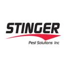 Stinger Pest Solutions, Inc.