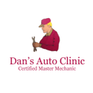 Dan's Auto Clinic