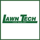 Lawn Tech