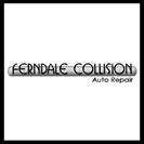 Ferndale Collision