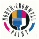 North Cromwell Paint