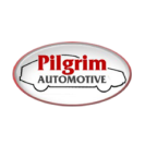 Pilgrim Automotive