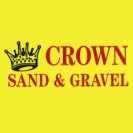 Crown Sand & Gravel