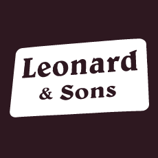 Leonard & Sons Complete Car Care