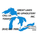 Great Lakes Re-Upholstery Inc.