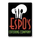 Espo's Catering Company
