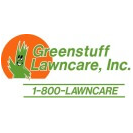 Greenstuff Lawncare, Inc.
