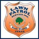Lawn Patrol Service, Inc.