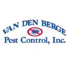 Van Den Berge Pest Control, Inc.
