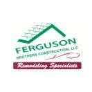 Ferguson Brothers Construction, LLC