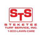 Steketee Turf Service, Inc.