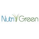 Nutri-Green Lawn Care