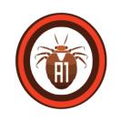 A1 Exterminating Services, LLC