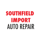 Southfield Import Auto Repair