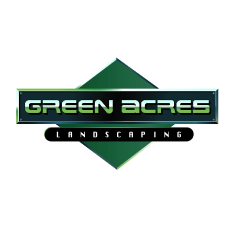 Green Acres Landscaping