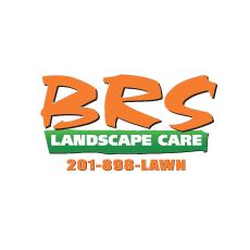 BRS Landscape Care