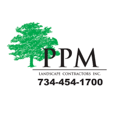 PPM Tree Service & Arbor Care
